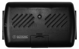 isotronic-marterverjager-op-batterijen