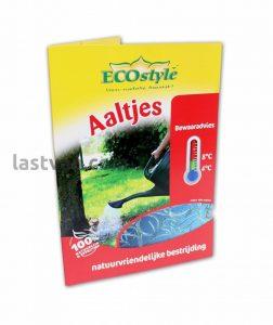 ecostyle-aaltjes-tegen-bodeminsecten-10-m2